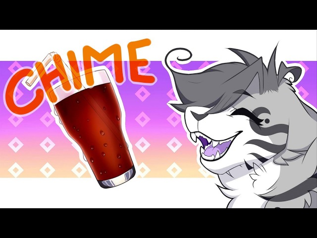 Chime || Meme【feat. Friends】
