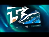 TJ vs VEG  Неделя 2, День 2
