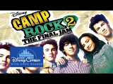 Camp Rock 2 - Disneycember