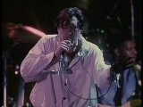 BRYAN FERRY ( Экс. Roxy Music ) - Don't Stop The Dance ( Live The Bite Noir European Tour 1988 г )