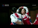 어린이를 위한 국악 동영상 - 강강술래 Ganggangsullae(A circle dance)