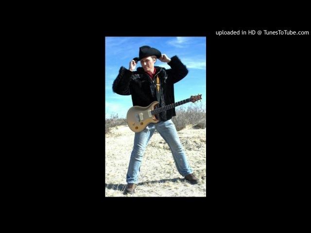 Sam Goldman - Oye como va (cover)