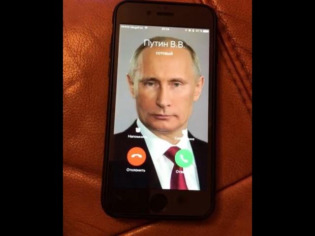 """Миша Крохмаль🐼 on Instagram: """"выборы2018 выборыпрезидента"""""""