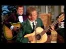 Jerry Reed Guitar Man