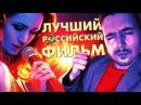 💎🔥ЖГИ🔥💎ТЯЖЁЛЫЙ ФИЛЬМ О ЖЕНСКОЙ КОЛОНИИ драмы криминал триллеры бузова