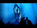 30 Seconds To Mars - The Fantasy live HD @ Torwar in Warsaw, Poland 14.12.2010