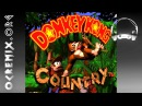 OC ReMix 1242: Donkey Kong Country 'Beneath the Surface' [Aquatic Ambiance] by Vig
