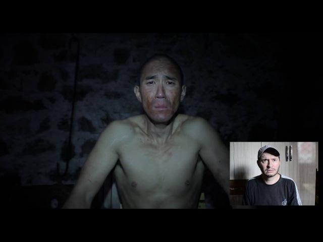Koreano nao aguenta pressao de imperador Kim Jong e tira a propria vida na web cam