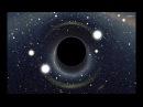Бозон Хигса НЕ НАЙДЕН.Земля ПЛОСКАЯ.Нас окружает эфир.Тайны Чапман