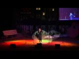 Марина Клещёва - Орловские метели (Калина Красная 2004)