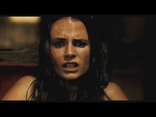 MV MASACRE EN TEXAS Absolute Valentine Chainsaw Revenge