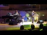 Kenny Garrett Quintet @ Moscow International House of Music, 20.10.2017