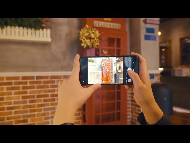 Обзор Vernee X примеры фото сделанных смартфоном смотреть онлайн без регистрации