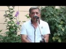 Asiq Elsad Kepenekci