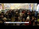 Ажиотаж вокруг оператора связи Феникс 12 01 2018 Панорама