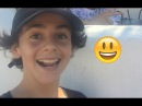 Jack Dylan Grazer ( IT Movie) - TRY NOT TO LAUGH😊😊😊 - Best Funniest Moments 2017