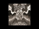 Earthless - Black Heaven (2018) - Full Album
