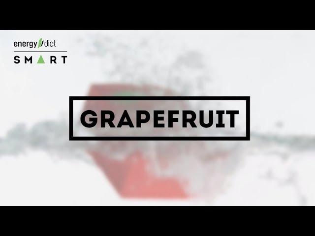 Enrgy Det Smart Грейпфрут