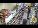Полицейские в Коломне задержали подозреваемого в серии краж алкогольной продук