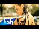 Korab Shaqiri - Veren e Kaluar (Official Video)