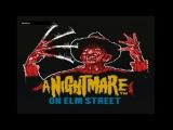 A Nightmare On Elm Street Nes 4 player Gameplay Espa
