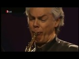 JAN GARBAREK GROUP Stolt