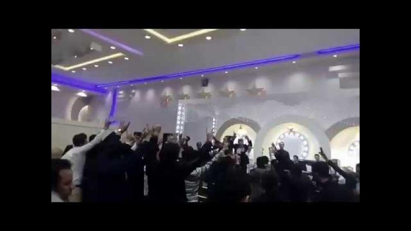 Güney Azərbaycan ☾✵ URMUUrmiyə 21 Azər bayramı 2017 اورمیه , ارومیه ,اورمو
