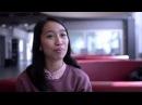 RWTH - Student Testimonials about their studies