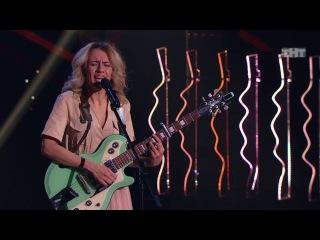 Песни: Rosaliia (LP - Lost on You) (сезон 1, серия 1) из сериала Песни смотреть бесплатно видео онлайн.
