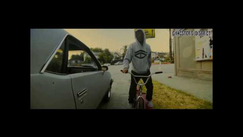 50 Cent ft EminEm KAT Dahlia - GANGSTA