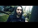 The Safest Ledge - Lockwood (Music Video)