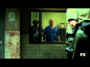 Sons of Anarchy - Opie Dies. Season 5, Episode 3: Laying Pipe