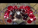 AQUILES PRIESTER The Temple of Hate Angra HD Resolution