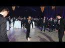 Елбасы Назарбаевтың футболдан пасы