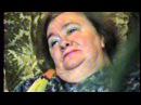 GALINA, BREZJNEVS DOTTER - Dokumentär med svensk text - del 3 av 4