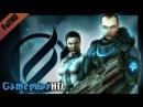 Pariah Gameplay PC HD