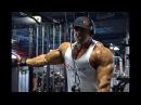 ARASH RAHBAR NEXT OLYMPIA CHAMPION Bodybuilding Motivation 2017