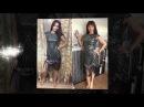 Винтаж 1920 S Хлопушки Великий Гэтсби Платье. Нарядный Платье. Праздничное Платье.