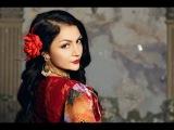 Ruslanov Sisters - Mar Chaya (Official Video). Gipsy Dance &amp Music (Цыганский танец и музыка).