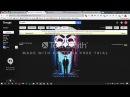 Mister Spy Bot V3 Magnto ¨Prestashop Drupal Joomla Wordpress Auto Dump sites