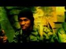 Mystikal - Aint No Limit ft Silkk (Explicit)