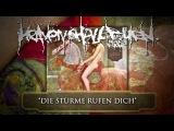 HEAVEN SHALL BURN - Die St
