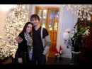 Alexander Rybak Annsofi - Baby It's Cold Outside (from Christmas Tales) [Audio]