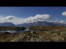 Ballade au LAC BESSON 2016 alpes d'huez