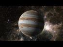 Путешествие на Сатурн gentitcndbt yf cfnehy