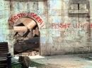 KOSOVO Serbian Christian Churches and Monasteries Destroyed in Kosovo