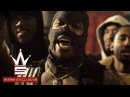 Trap Manny Trenches (Highbridge The Label) (WSHH Exclusive - Official Music Video)