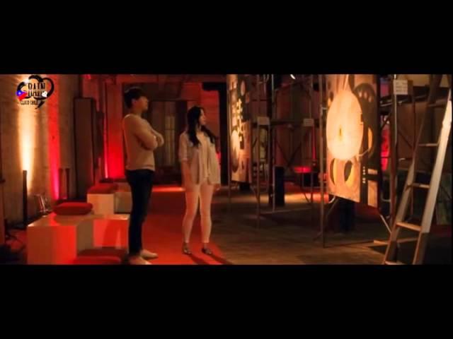 Película China Por amor o dinero, protagonizada por RAIN y Crystal Liu Yifei ~
