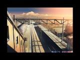 Kumo no Mukou, Yakusoku no Basho OST - 16. Kodoku (Solitude)