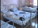 Военные следователи выясняют причины самоубийства судьи Олега Корнеева